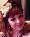 Chelsea Jane Moore