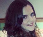 Isabelle Aron