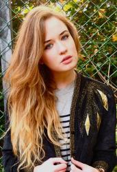 Victoria Imrie