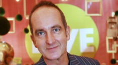 Grand Designs LIVE at the ExCel Centre