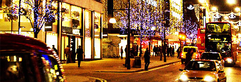 oxford_street_lights