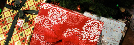 Christmas-presents-image