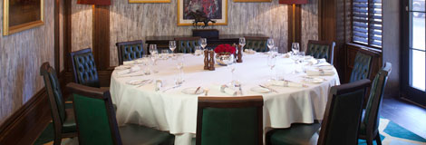 Private-Dining---Buccleuch-1