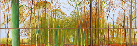 hockney-key-39-15189-15194