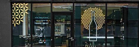 Bottle-Apostle-Crouch-End