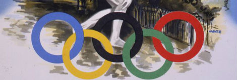 olympicsedit
