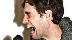 Beatboxing Genius, Beardyman