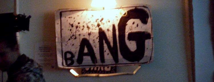 BangSaidtheGun2