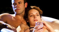 &#8216;Mydidae&#8217; at Soho Theatre