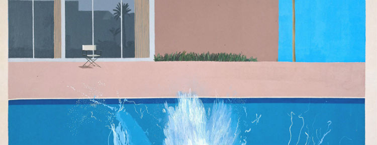 davidhockneyabiggersplash1967edit