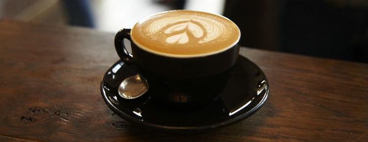 tapcoffeeedit