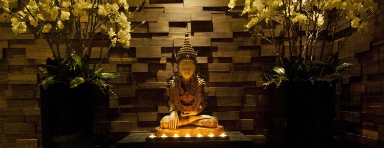 thaispabuddhaedit