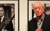 06-Michael-Caine-Exhibition
