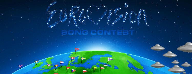 eurovisionedit