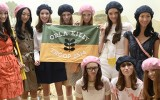ORLA SS14 LOOK FINAL 1