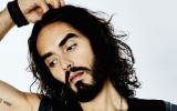 Russell_Brand-303s