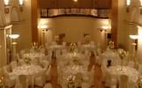 Lansdowne-Club_Ballroom_Candlelight
