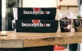 Bunnychow Boxpark22-X2
