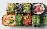Sticks 'n' Sushi 7